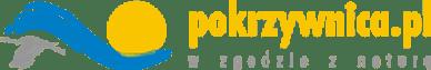 Logo Pokrzywnica
