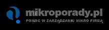 artykuł Mikroporady
