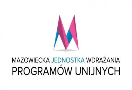 artykuł mazowia.eu