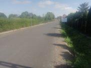 Droga Niestępowo Włościańskie – Płocochowo