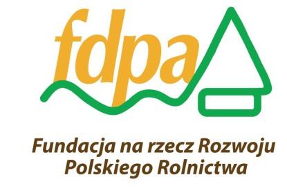 """XII edycja konkursu """"Polska wieś – dziedzictwo i przyszłość"""""""