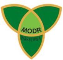 Szkolenie MODR