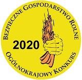 Organizacja XVIII Ogólnopolskiego Konkursu Bezpieczne Gospodarstwo Rolne dla właścicieli gospodarstw rolnych