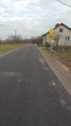 Droga Łępice