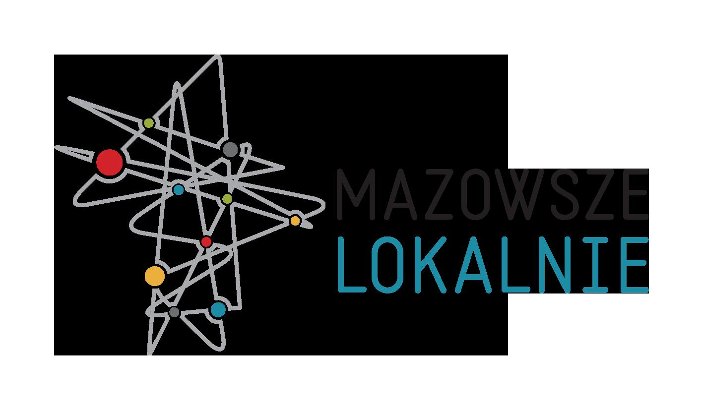 Dotacje Mazowsze Lokalne