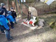 Kępiaste – Narodowy Dzień Pamięci Żołnierzy Wyklętych