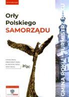 """Nominacja do głównej nagrody Plebiscytu """"Orzeł Polskiego Samorządu 2020"""" oraz do tytułu """"Gmina Roku 2020"""""""