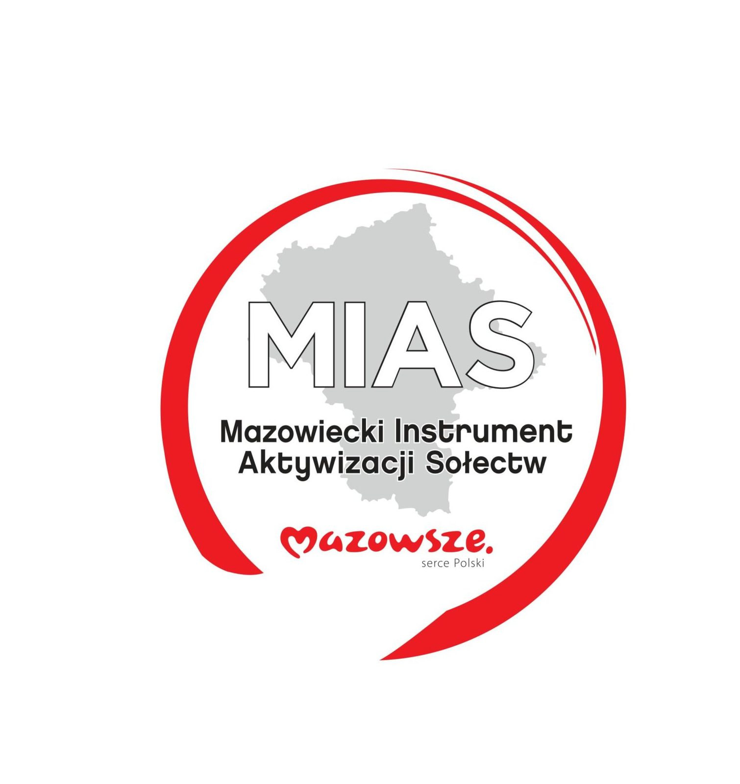 Dofinansowanie z budżetu Województwa Mazowieckiego dla Gminy Pokrzywnica