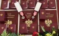 60-lecie i 50-lecie pożycia małżeńskiego w Gminie Pokrzywnica