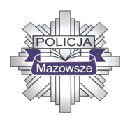 Mazowiecka Policja Apeluje!